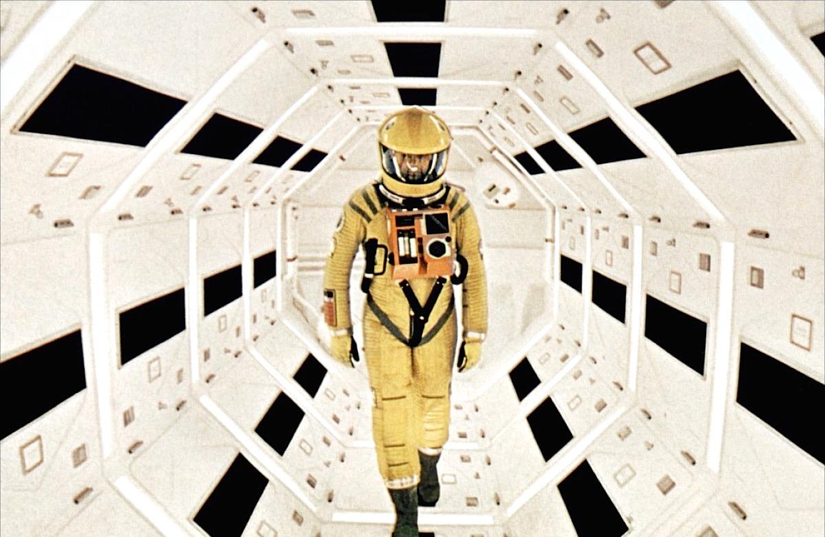 2001-l-odysee-de-l-espace-1968-g